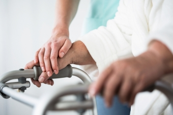 Overcoming Resistance to Home Care