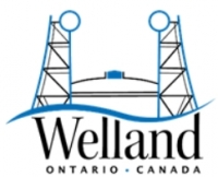 City of Welland Unveils New Logo