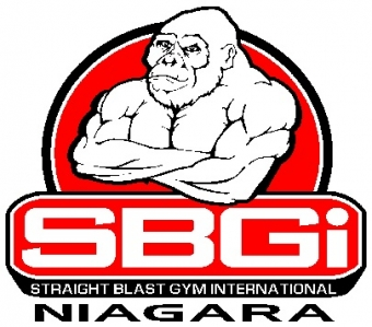 Responsibilities Of An SBG Coach