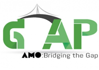 Kame, Ridgeville, Funding and Transit at AMO Conference
