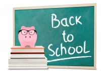 Insurance Discounts for Back to School