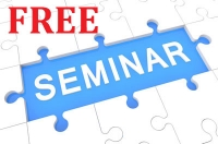 Errors & Omissions Loss Control Seminar (FREE) – September 13, 2016