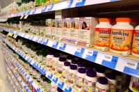Vitamins: Are They Worth Taking?