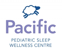 Pacific Pediatric Sleep Wellness Centre Now Open!