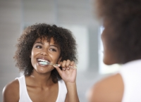 Caring for Your Teeth After Braces