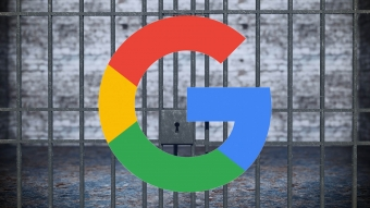 Google To Start Penalizing For Mobile Pop Up Ads in 2017