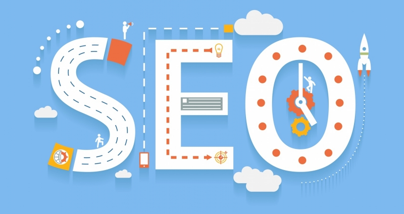 A Step-by-Step SEO Tutorial for Beginners | CMSIntelligence