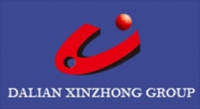 Announcement - Pen Alloy Partners with Dalian Zinzhong Group to Commercialize its Products in China