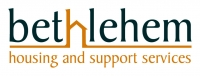Bethlehem Housing and Support Services: Social Media Case Study