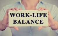 Setting Goals for Work-Life Balance