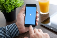 Twitter Tips for Social Selling