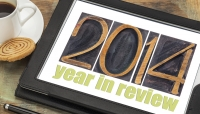 2014 Review of Communications Trends