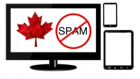 Anti-Spam Law in Canada