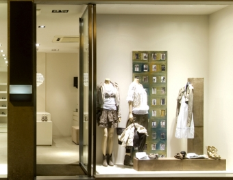 Retail Design Tips: 5 Important things to remember