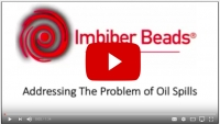 NEW VIDEO - The Problem With Oil Spill Response & Recovery