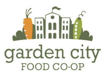 Become a Garden City Food Co-op Member