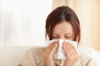 How to Get Rid of The 4 Most Common Allergens in Your Home
