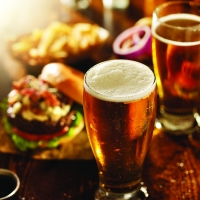 How to create perfect beer pairings