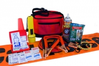 Roadside Safety Kit