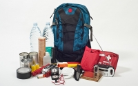 How to Build an Emergency Preparedness Kit