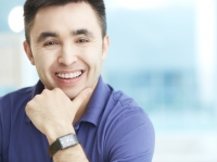 Treatment Options for Adults Who Need Braces