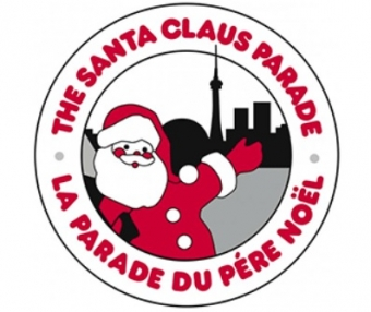 Santa Claus Parade Sunday, November 20, 2016