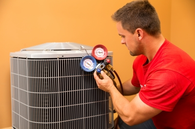 SEER versus HPSF: Understanding Your Heat Pump Rating Factors