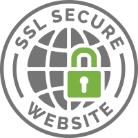 NEW! Add SSL Security to your Website