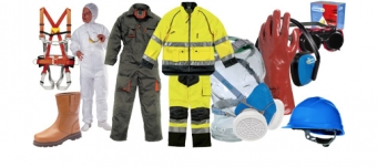 Who Should Pay for Personal Protective Equipment (PPE) - Employer or Worker?I