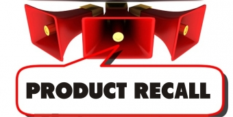 RECALLS: Several recalls you should know about