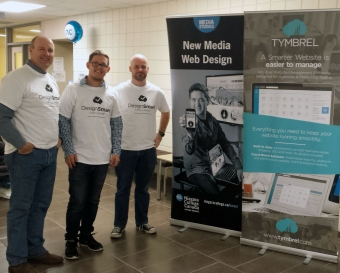 The 3rd Annual DesignSmart Challenge with Niagara College