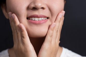 When is Jaw Surgery Necessary?
