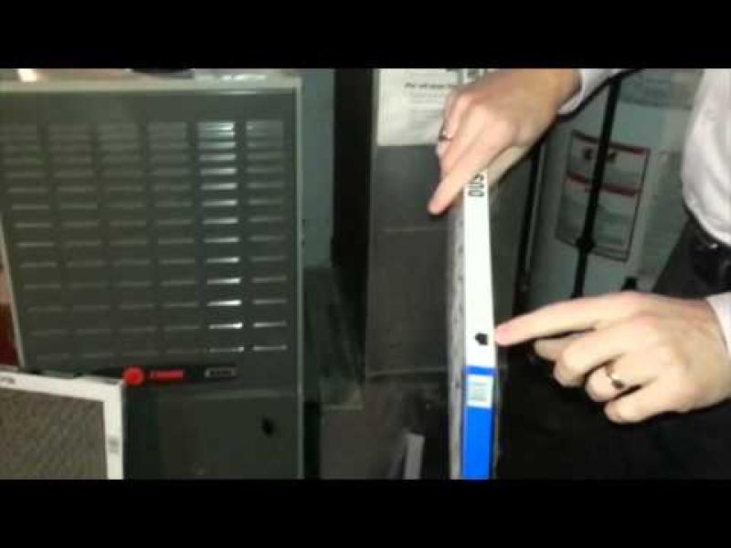 How often should I change my furnace filter? | Konkle ...