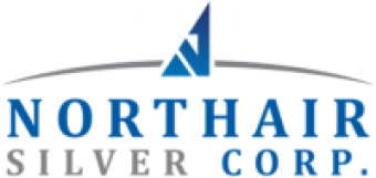 Northair Silver to Conduct Airborne Geophysical Program at La Cigarra Silver Project