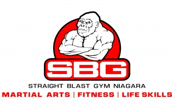 SBG: It's The People That Make The Difference