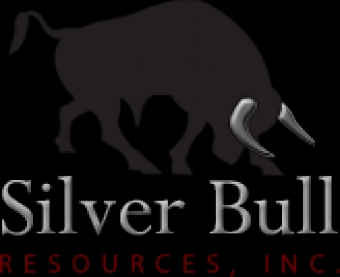Silver Bull Provides 2016 Year-End Review And Outlines Work Program For 2017