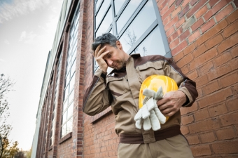 WHY CONTRACTORS FREQUENTLY FAIL AT SAFETY