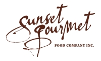 Case Study: Sunset Gourmet – Trouble With Remote Consulting Teams