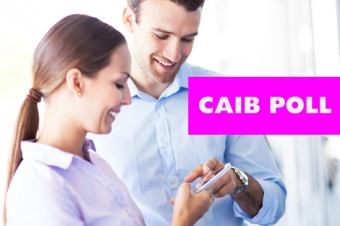 POLL | Are you interested in a CAIB Course in Hamilton?