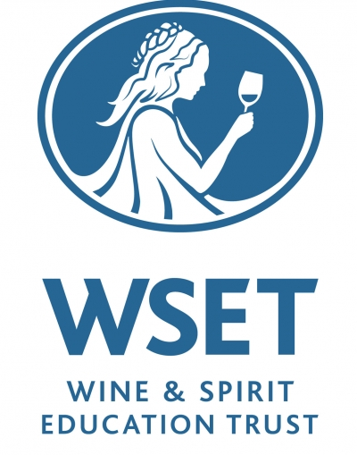 Terra Firma's Marnie Williamson Passes WSET Level 4