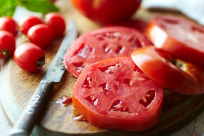 Tomatoes 101 Series | Part 2 | Breaking Down the Best Tomato Varieties for Your Needs
