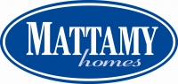 Case Study: Mattamy Homes – Better Communication Among North American Divisions with Vesta