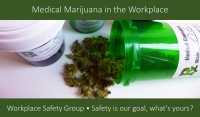Medical Marijuana: What Employers Should Know
