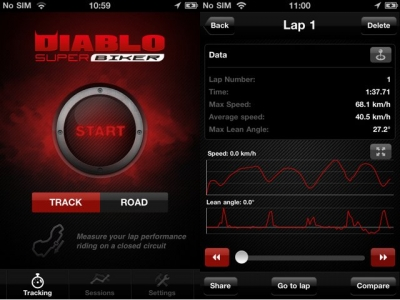 5 Great Motorcycle Apps you Need to Check Out!