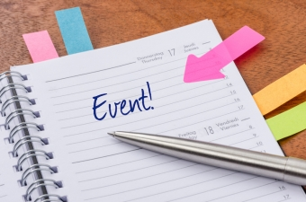 12 STEPS TO A WINNING PRE-EVENT PROMOTION CHECKLIST
