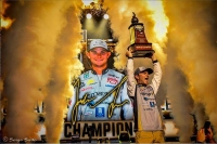 Jordan Lee, The Rod Glove Pro Bass Elite becomes the youngest angler to win the 2017 Bassmaster Classic
