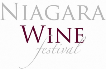 Niagara Grape & Wine Festival Discovery Pass Program at Lakeview Wine Co.
