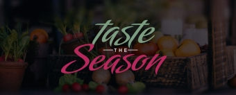 Taste The Season at Lakeview Wine Co.