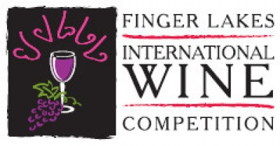Results from the 2016 Finger Lakes International Wine Competition