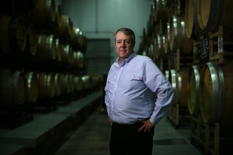 Booming Wine Region Enticing Investors as Ontario Relaxes Laws